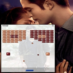 Touch twillight breaking dawn breaktru 4 fixed3
