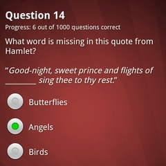 Touch ultimate shakespeare quiz 1 fixed3