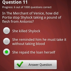 Touch ultimate shakespeare quiz 2 fixed3