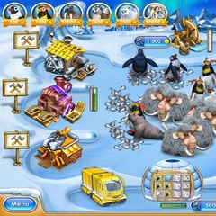 Touch farm fenzy ice domail  1 fixed3