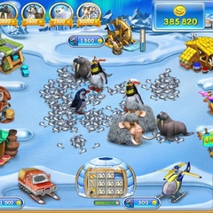 Touch farm fenzy ice domail  2 fixed3