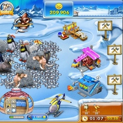 Touch farm fenzy ice domail  3 fixed3
