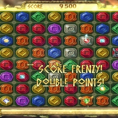 Touch the treasures of montezuma3 4 fixed3