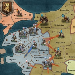 Touch medieval wars 2 fixed3