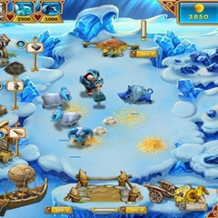 Touch farm fenzy viking heroes 1 fixed3