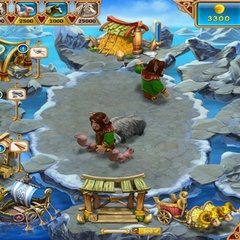 Touch farm fenzy viking heroes 2 fixed3