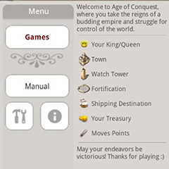 Touch age of conquest 03