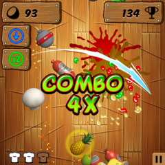 Touch pizzaninja3 html5 screen 480x480 2