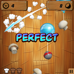 Touch pizzaninja3 html5 screen 480x480 3