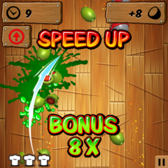 Touch pizzaninja3 html5 screen 480x480 4