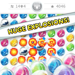Touch jewelbubbles3 html5 screen 480x480 2