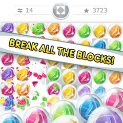 Touch jewelbubbles3 html5 screen 480x480 3