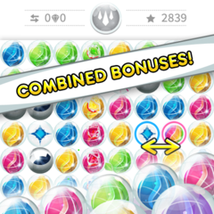 Touch jewelbubbles3 html5 screen 480x480 4