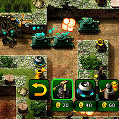 Touch ingame highres 1