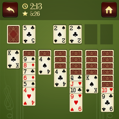 Touch solitairemaster html5 screen 480x480 2