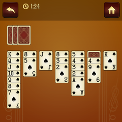 Touch solitairemaster html5 screen 480x480 4