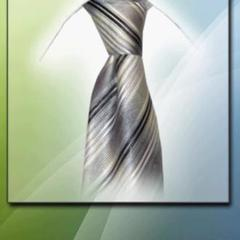 Touch 2 how to tie a tie 2.3.3